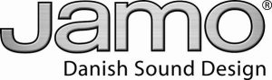 Jamo Danish Sound Design