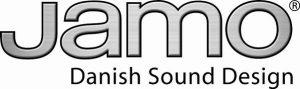 Jamo Danish Sound Design